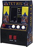 Arcade 經典款