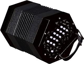 三一大学AP-1130  30 Button