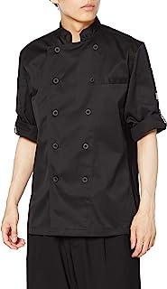 ARBE 厨师衬衫 AS8612