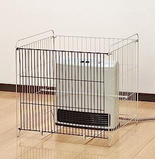 Green Life 格林生活 石油、煤气通用风扇加热器防护罩 6个月~