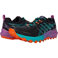 ASICS 女士 Gel-Trabuco 9 运动鞋