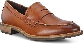 ECCO 女士 Sartorelle 25 定制乐福鞋