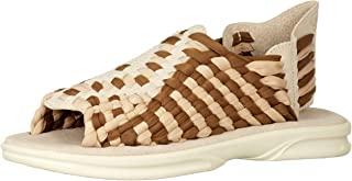 Chubasco AZETEC AZ16018P 男士凉鞋