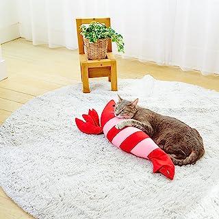 Petio 玩偶服装 其他 多种颜色 猫 大尺寸
