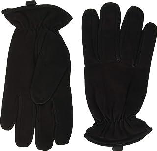 Schott NYC 男式手套衬里