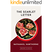 The Scarlet Letter (AmazonClassics Edition) (English Edition…