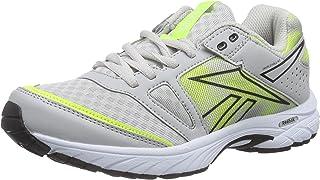 Reebok 锐步 Triplehall 4.0 女士跑鞋