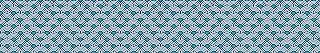 自粘装饰 197108 3 条条条适用于楼梯、Terralta、Vynile、灰色、19 x 100 厘米