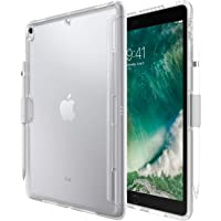 OtterBox 对称透明 iPad Air(*三代)和 iPad Pro 10.5(2017) - 透明