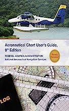 Aeronautical Chart Users Guide: National Aeronautical Navigation Services (English Edition)