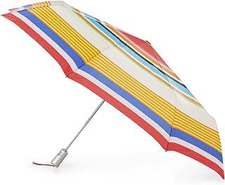 Totes Totes Extra Large Auto Open Close Umbrella