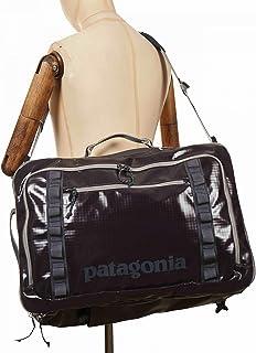 Patagonia Black Mlc 布袋