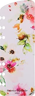 Franklin Planner 植物页取景器1 64645 小巧尺寸