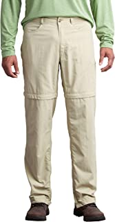 Exofficio BugsAway Sol Cool Convertible Pant - Men's