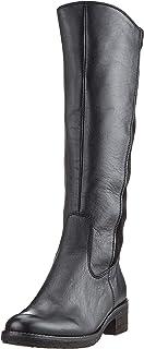 Gabor 女士时尚高筒靴