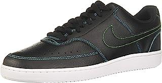 Nike 耐克 Court Vision Lo 女士跑鞋