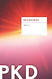 VALIS (VALIS Trilogy Book 1) (English Edition)