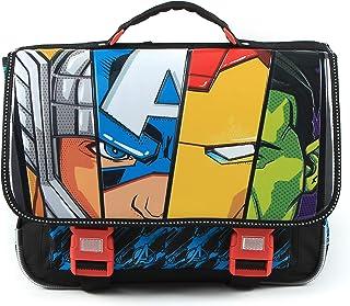 Marvel Avengers 书包