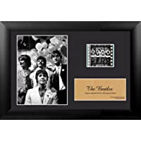 Trend Setters Beatles-S3 Minicell 电影*框架