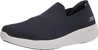 Skechers 斯凯奇女式Gowalk Stability-一脚蹬运动休闲徒步鞋