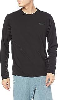 ELECEE 艾丽丝 T恤 L/S EL Dry Shirts 男士