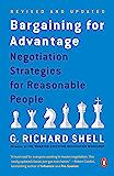 Bargaining for Advantage: Negotiation Strategies for Reasona…