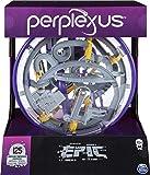 Cardinal Games 6053141 Perplexus Epic,多种颜色