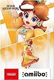 Nintendo 任天堂 Amiibo - Daisy (Ssbu) - Switch配件