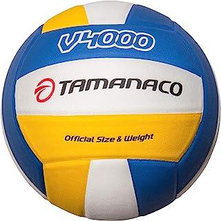 TAMANACO V4000 室内/室外排球
