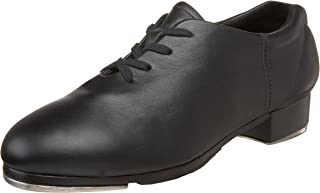 Capezio CG09 Premiere Tap 女鞋