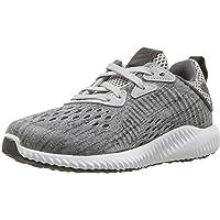 adidas 阿迪达斯 Alphabounce Em 儿童跑步鞋