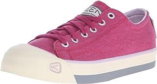 KEEN Coronado 女士鞋