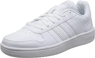 adidas 阿迪达斯 20-DB1085 篮球鞋