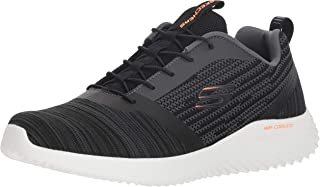 Skechers 斯凯奇 Bounder 男士运动鞋