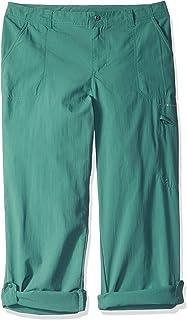Columbia Aruba 卷裤