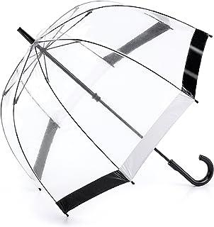 FULTON birdcage-1雨伞