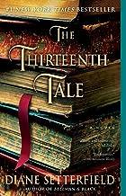 The Thirteenth Tale: A Novel (English Edition)