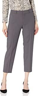 Club Monaco 女士 Matie 长裤