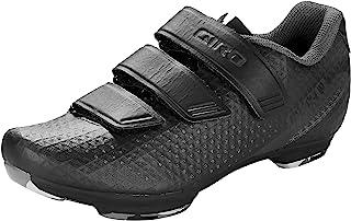 Giro Rev 自行车鞋 - 女士