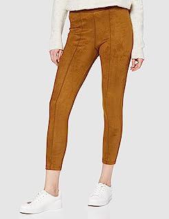 Mexx 女式长裤