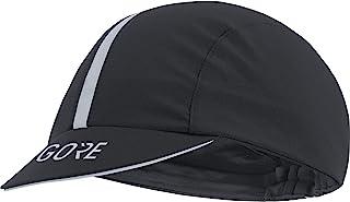 GORE WEAR C5 中性款骑行帽