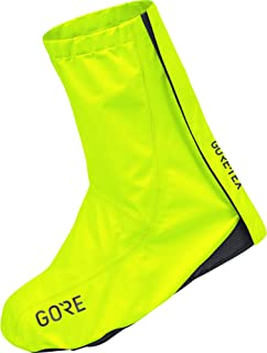 Gore Wear C3 Gore Wear-Tex Overshoes