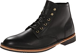 Stumptown by Danner Men's Jack II Lifestyle Boot