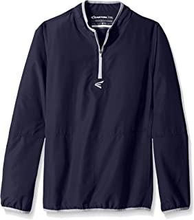 Easton 男童 M5 青年长袖笼夹克