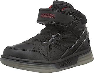 Geox Jr Argonat Boy 5-K 运动鞋