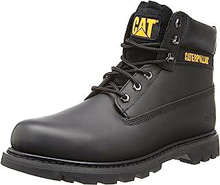 Caterpillar 卡特彼勒 Colorado, 男士靴子