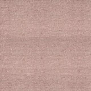 Garcia de Pou 桌布像亚麻折叠 M 码,Spunlace,巧克力色,120 x 120 厘米