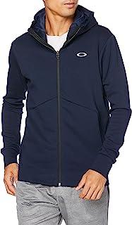 OAKLEY 欧克利 Enhance Qd Fleece Jacket 夹克 男士 10.7