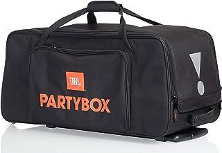 JBL Lifestyle Party Box 运输袋 适用于 200 & 300 便携式蓝牙音箱 (JBLPARTYBOX200300-TRANSPORT)