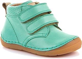 Froddo G2130158-5 女童鞋拖鞋